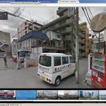 Kameya Osaka last picture