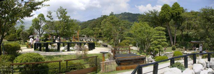 Oniishibozu-Jigoku