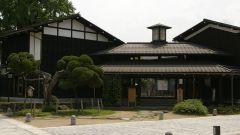 Craftsmen Museum