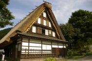 Häusermuseum