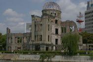 Atom Bomb Dome