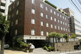 Hotel Edoya