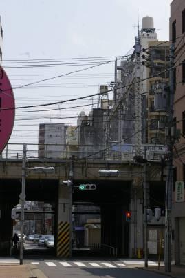 Snapshot Ueno