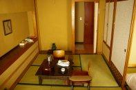 Edoya Zimmer
