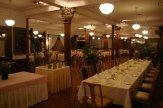 Nikko Kanaya Speisesaal