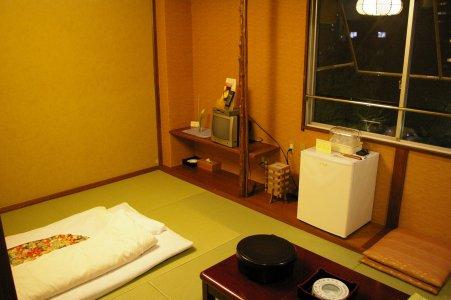 Nagoya Zimmer