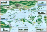 MatsushimaBucht
