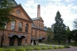 Sapporo Brauerei