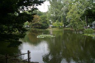 Saporro See