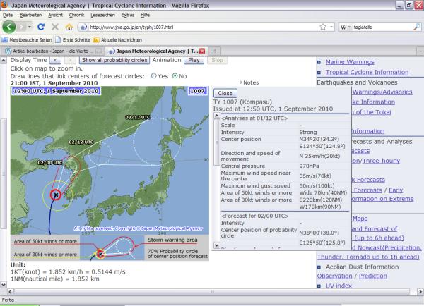 Taifun 7