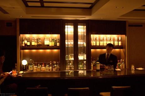 La Vista (函館) - Cocktail Bar