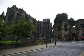 Schottland103