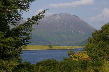 Schottland209