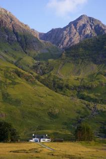 Schottland213