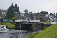 Schottland407