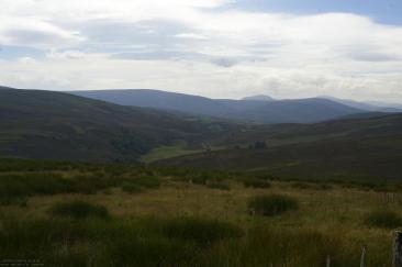 Schottland601