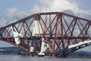 Schottland611