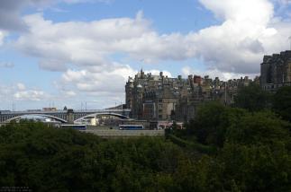 Schottland613