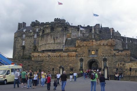 Schottland614