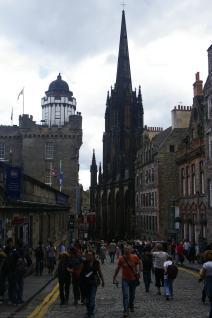 Schottland615