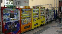 [2006] - typisch japanisch - 22