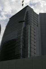 Osaka - NHK