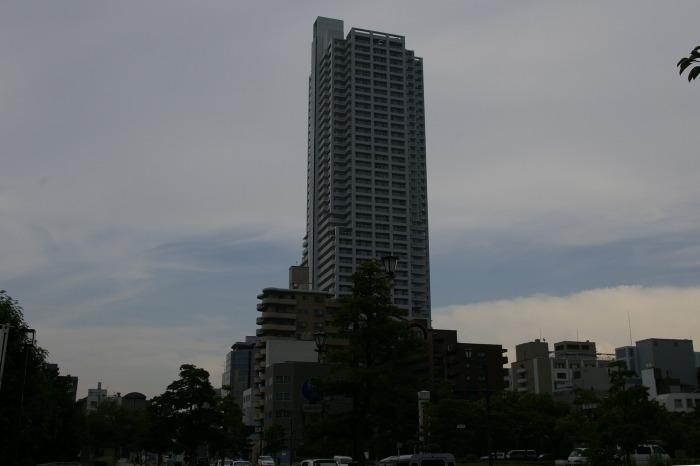 Urban View Grand Tower