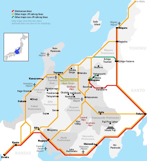 West-East-Lücke