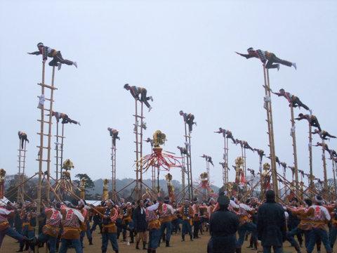 Dezome-shiki (Kanazawa)