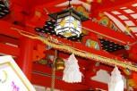 Ikuta-Jinja