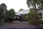 Kitain Temple
