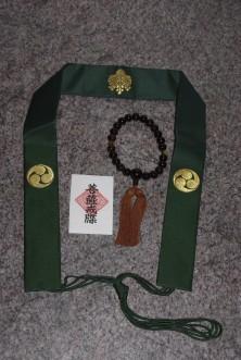 Buddhismus