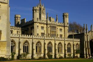 2007_Cambridge15