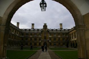 2007_Cambridge5