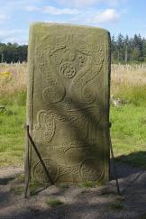 Schottland501