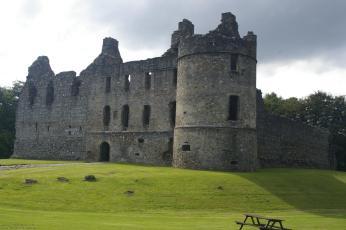 Schottland508