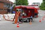 Börger-Pumpe FF 25