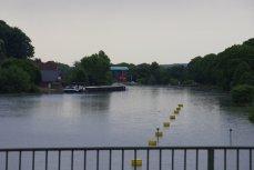 Elbe-Lübeck-Kanal