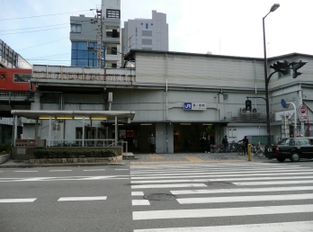 MorinomiyaEki