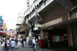 OkachimachiEki