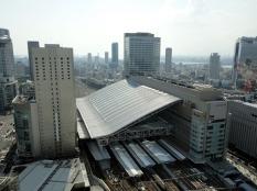 OsakaEki2011