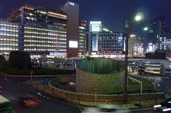 ShinjukuEki