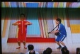 [2010] - Television 8