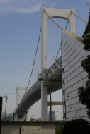 [2010] - Tokyo Rainbow Bridge 14