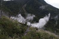 Hakone2014 296