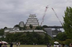 Himeji2014 042