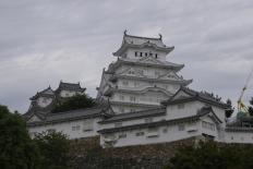 Himeji2014 068