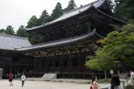 Himeji2014 322