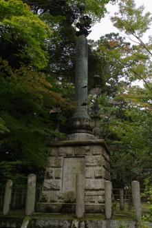 Himeji2014 427