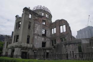 Hiroshima2014 128
